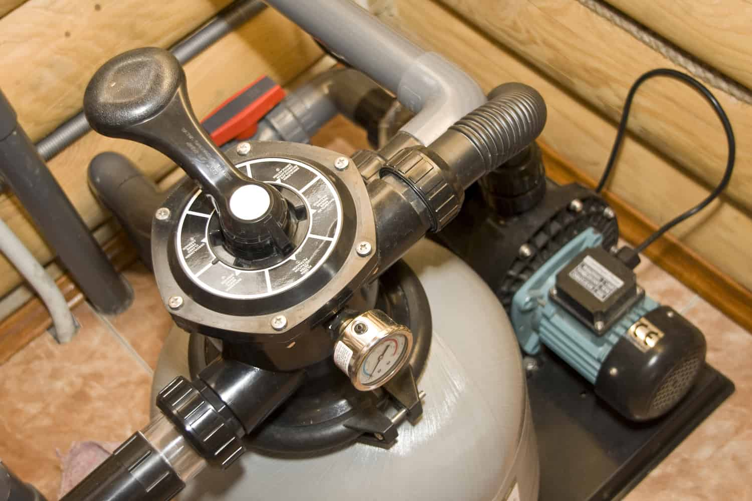 Pool Filter Pump Pressure Too High Best Above Ground Pool Filter A Review Buying Guide For 2019