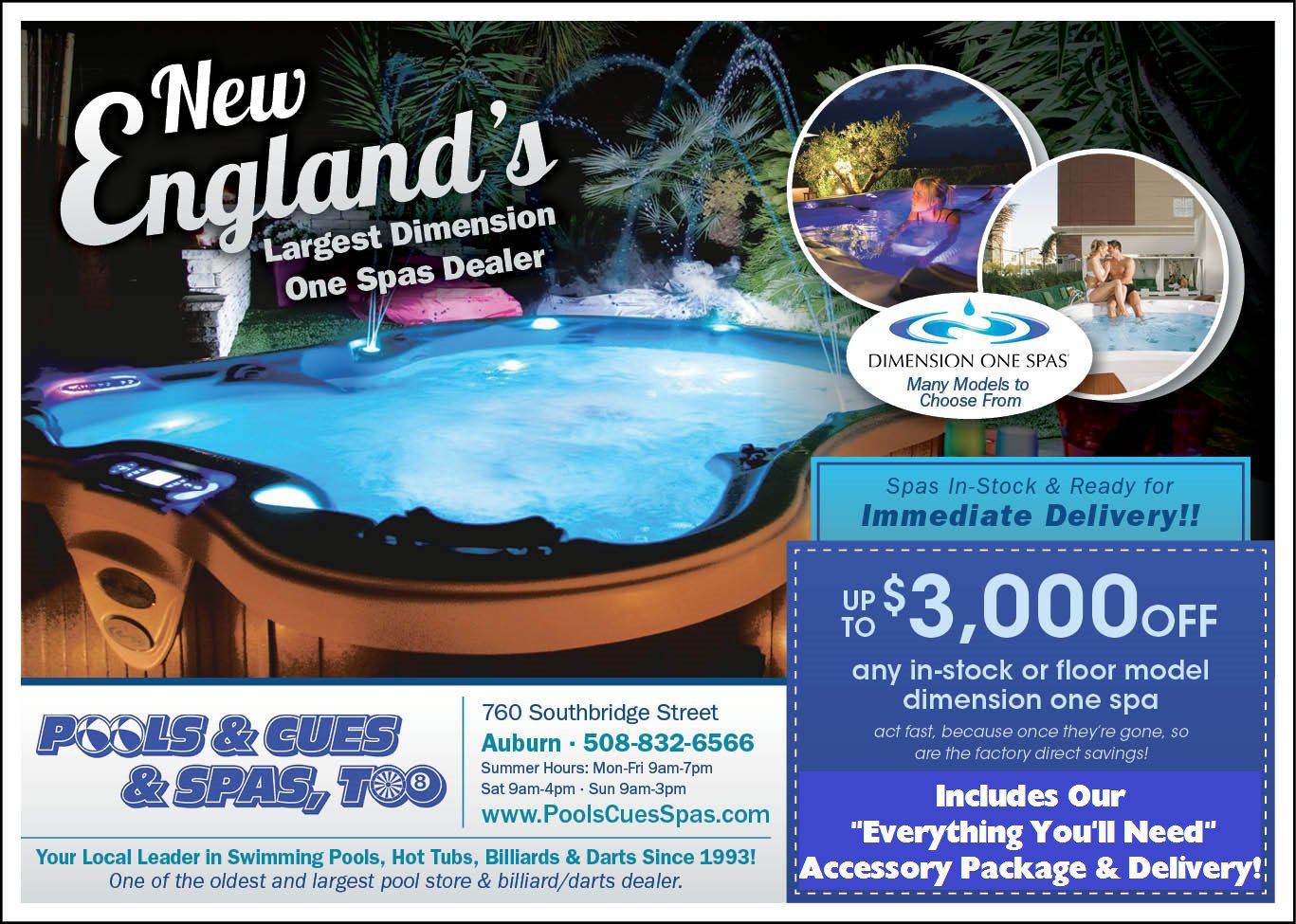 Jacuzzi Pool Pump Parts Auburn Hot Tubs Hot Tubs In Worcester County