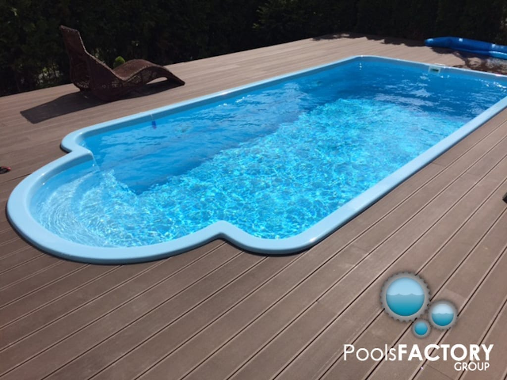 Gfk Pool Factory Roma 7 00 X 3 00 X 1 50 Poolsfactory