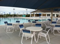 Commercial   Pools, Patios and Porches