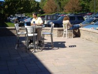 Commercial Furniture   Pools, Patios and Porches