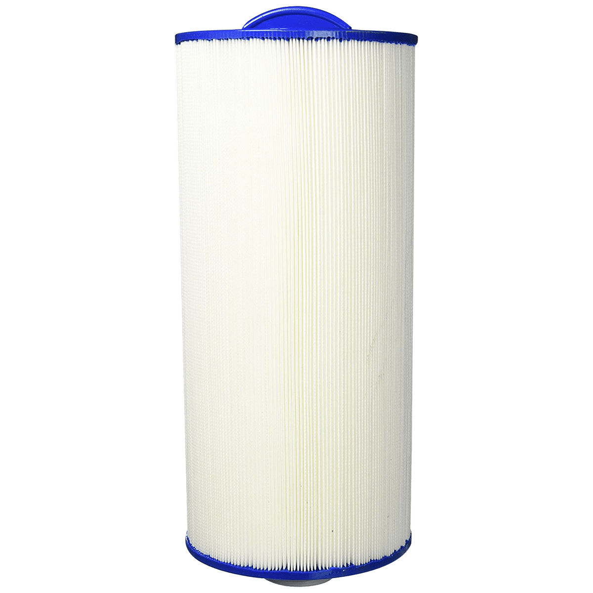 Jacuzzi Replacement Pool Filter Cartridge Equipment Pool Filters Replacement Filter Cartridges