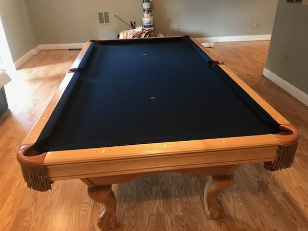 Pool Tables For Sale Page Sell A Pool Table In Baltimore