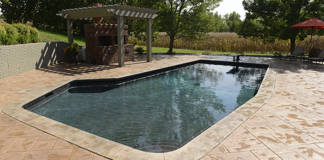 Pool Teich Pool Tech | Helping People Enjoy Water For More Than 40 Years!