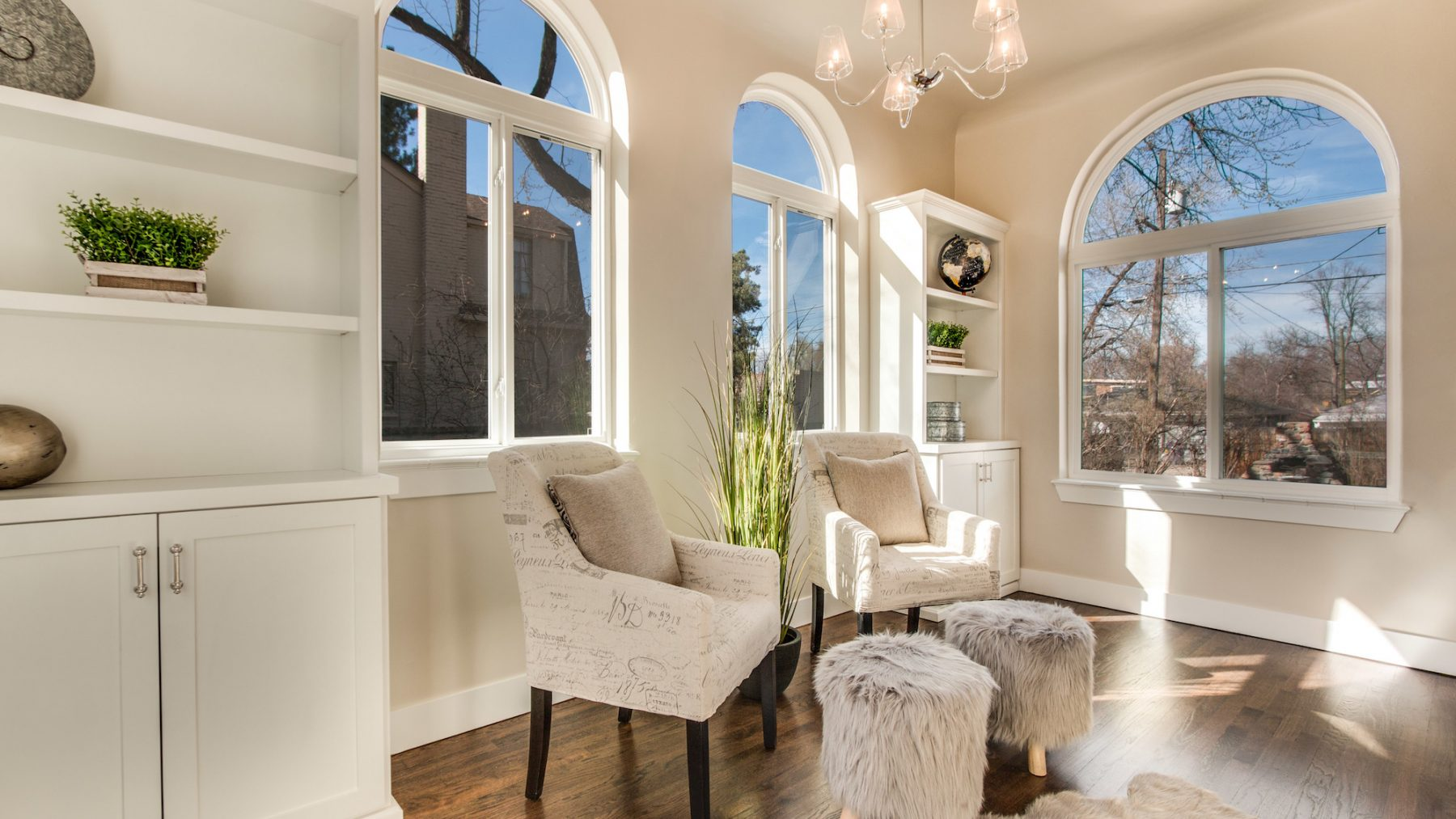 Home Stagging Home Staging Aurora Denver Co Poonam S By Design