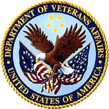 Iowa Department Of Veterans Affairs Home   Autos Post