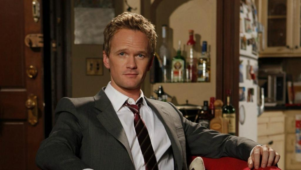 Why Barney Stinson Was The Best Character on HIMYM - Pop-Culturalist