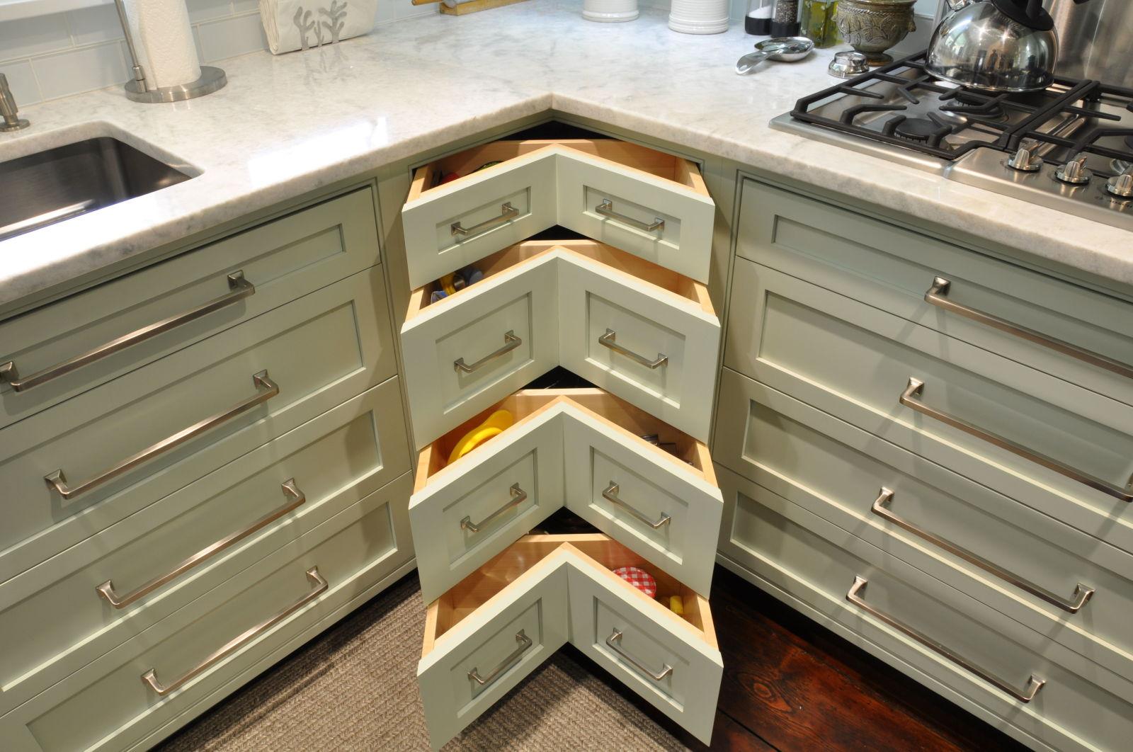 Kitchen drawer base units -  Kitchen Drawer Base Units 38 Download