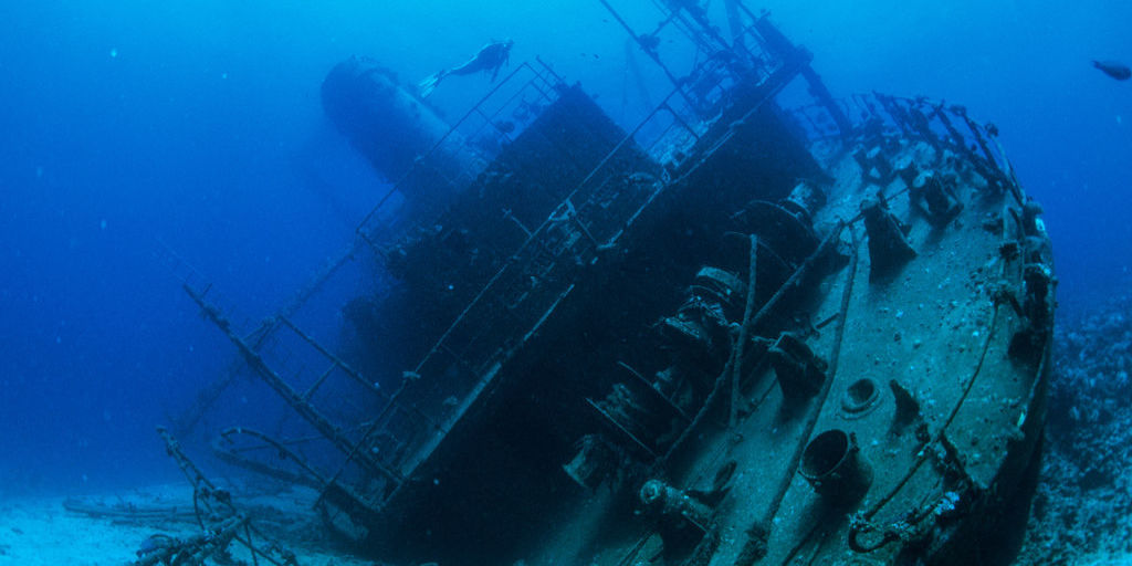 Human Fall Flat Wallpaper Less Than 1 Percent Of The World S Shipwrecks Have Been