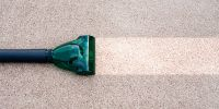 10 Carpet-Cleaning Secrets From the Pros