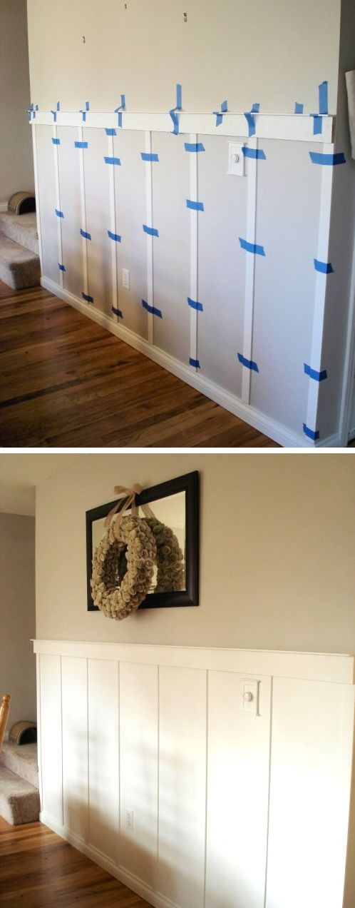 13 Easy Remodeling Ideas That Will Completely Transform Your Home