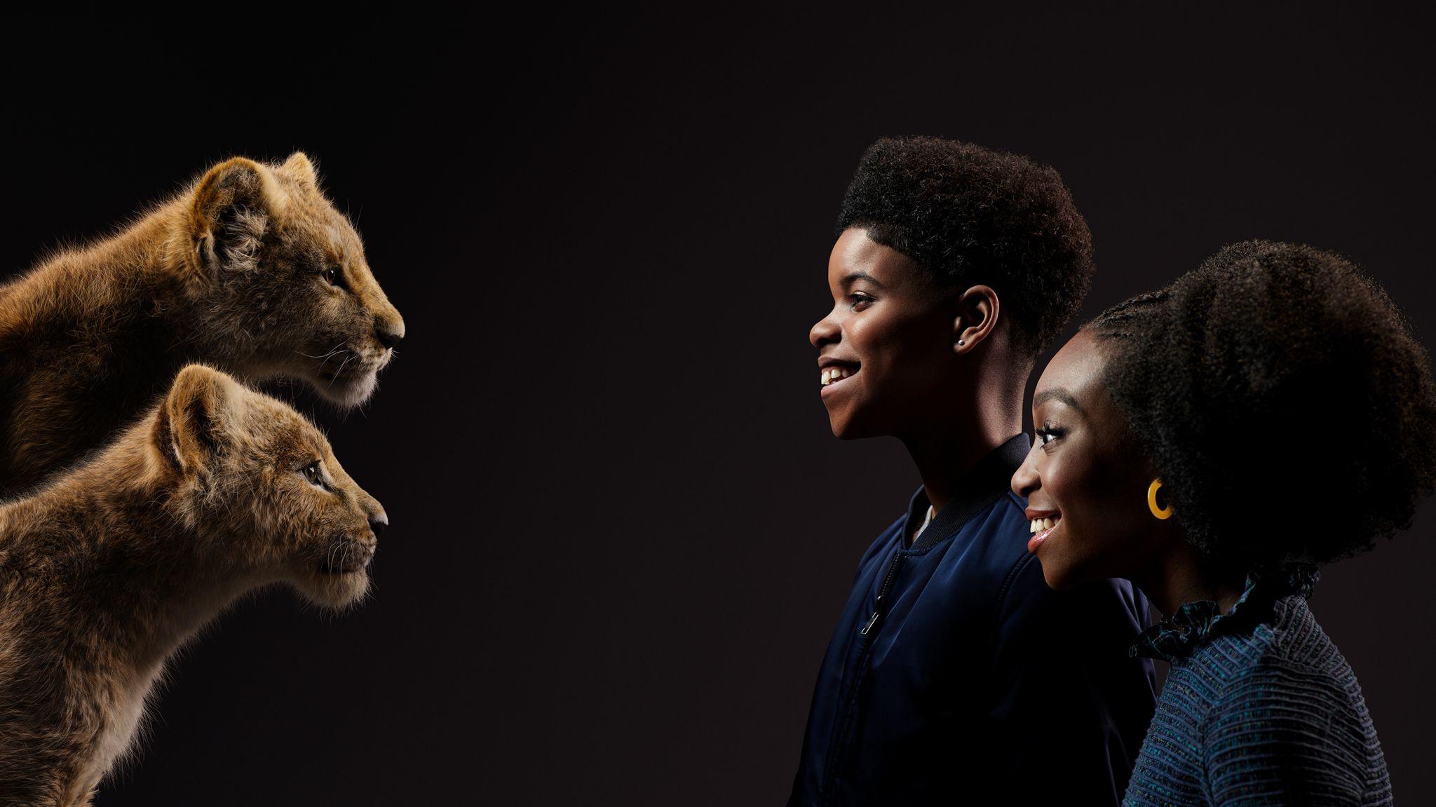 lion king cast 1994 simba singing voice