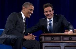 Obama_Jimmy_fallon_0c8dd-113