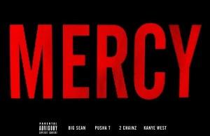 Mercy-Artwork-Kanye-West-GOOD-Music