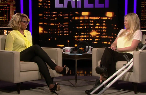 mary-j-blige-chelsea-lately_thelavalizard