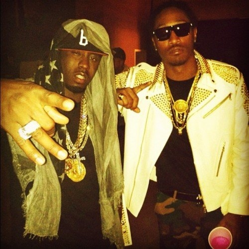 future-same-damn-time-remix-ft-diddy-ludacris-official-video-HHS1987-2012