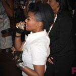 Exclusive: Janelle Monáe Brings The Electric Lady to New Orleans