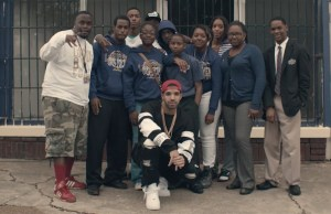 drake-worst-behavior-music-video-01