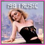1981Music