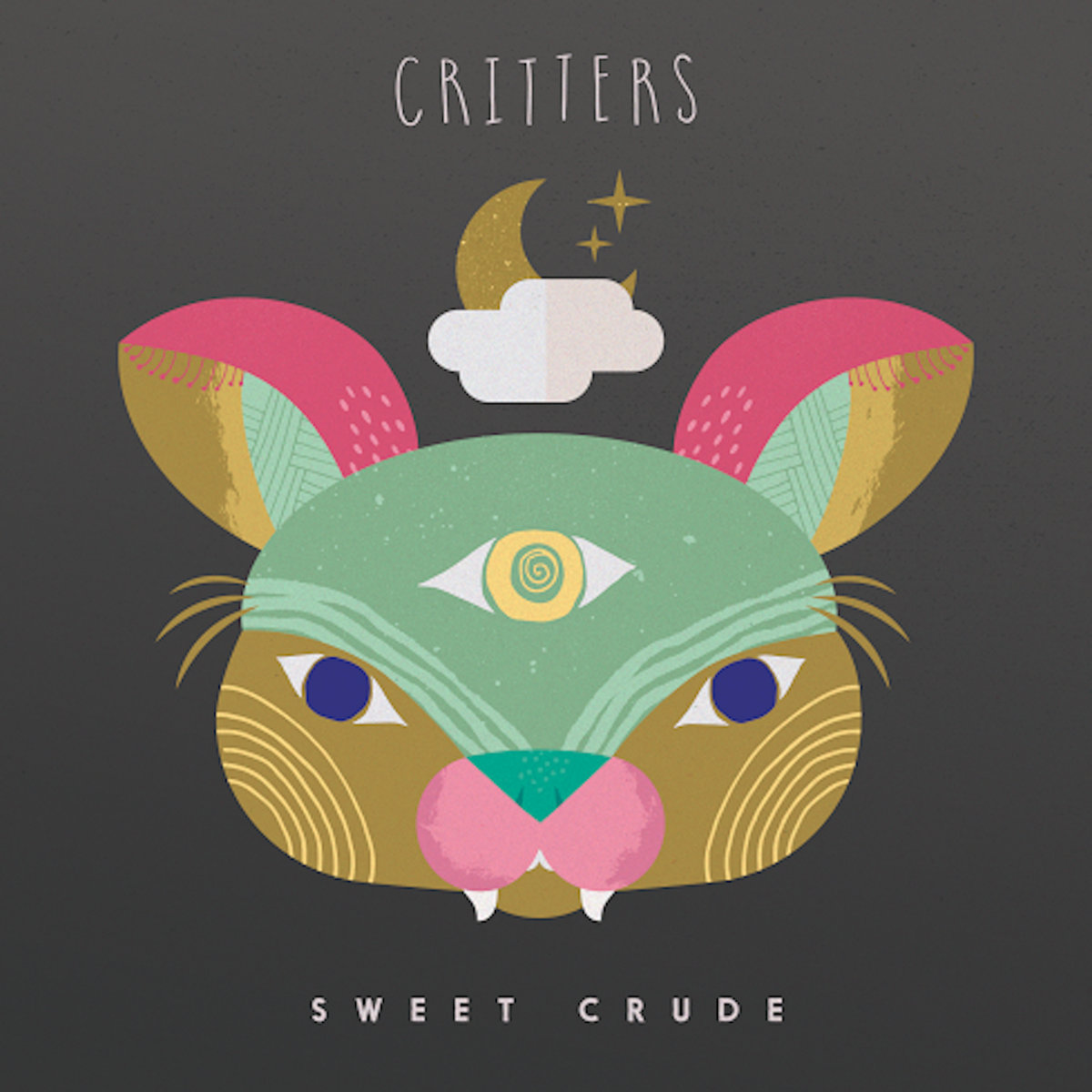 Cheminée Orleans Ep Review Sweet Crude