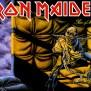 free-vector-van-halen_029290_van-halen Van Halen Tattoo