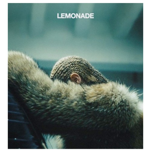lemonade-pop-dujour-beyonce-music-garage-ahmad-swaid-social-media