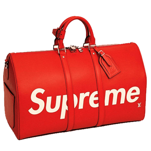 Supreme-Pop-Du-Jour-Most-Wanted-Louis-Vuitton