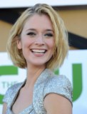 Cute Short Bob Haircuts Blonde Hair