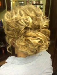 30 Hottest Bridesmaid Hairstyles For Long Hair - PoPular ...