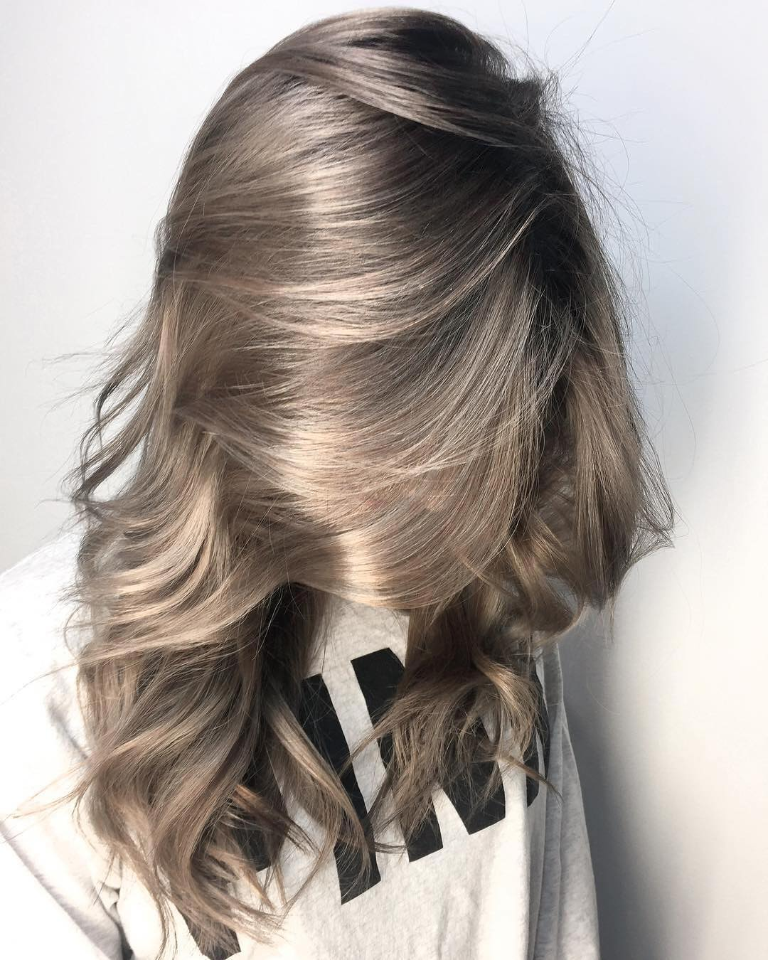 Ombre Look 10 Balayage Ombre Long Hair Styles From Subtle To Stunning Long