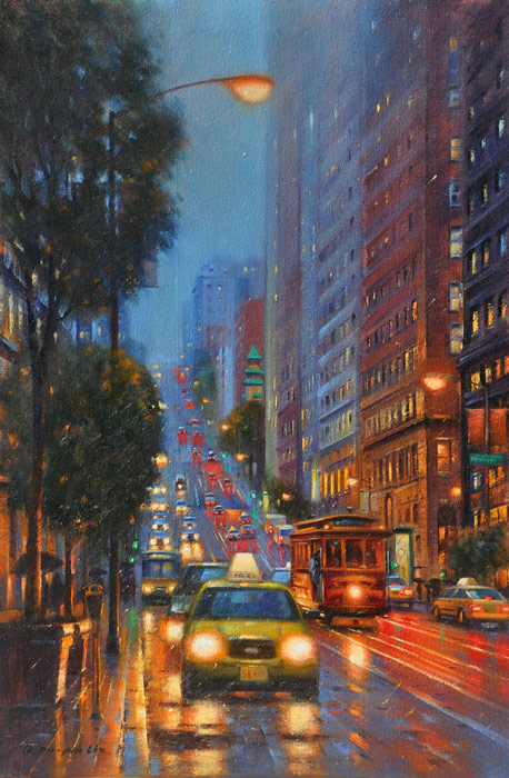 http://i0.wp.com/popinlinartstudio.com/wp-content/uploads/2015/03/NightLights_SF_36x24_sm.jpg