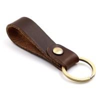 Handmade Key Chain Car Key Rings 100% Guaranteed Genuine ...