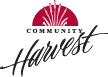 Community Harvest Fort Wayne