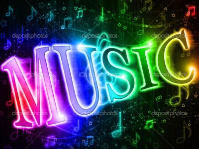 popmusicfortweens – Listen to the pop music for tweens.
