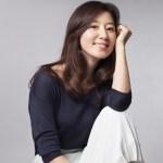 女優キムヒエ 美しい40代  韓国ドラマ「ミセスコップ」 刑事役がハマリ! キムヘス・イヨンエとの3ショットは?