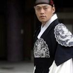 韓国ドラマで韓国語をマスターするために必要なもの 「リピート機能」のないレコーダーは今すぐ捨てよ