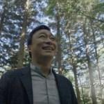 2017 おすすめ 韓国ドラマ 「記憶」最終回 正義は実現されるのか?「最後はかならず希望なのです」