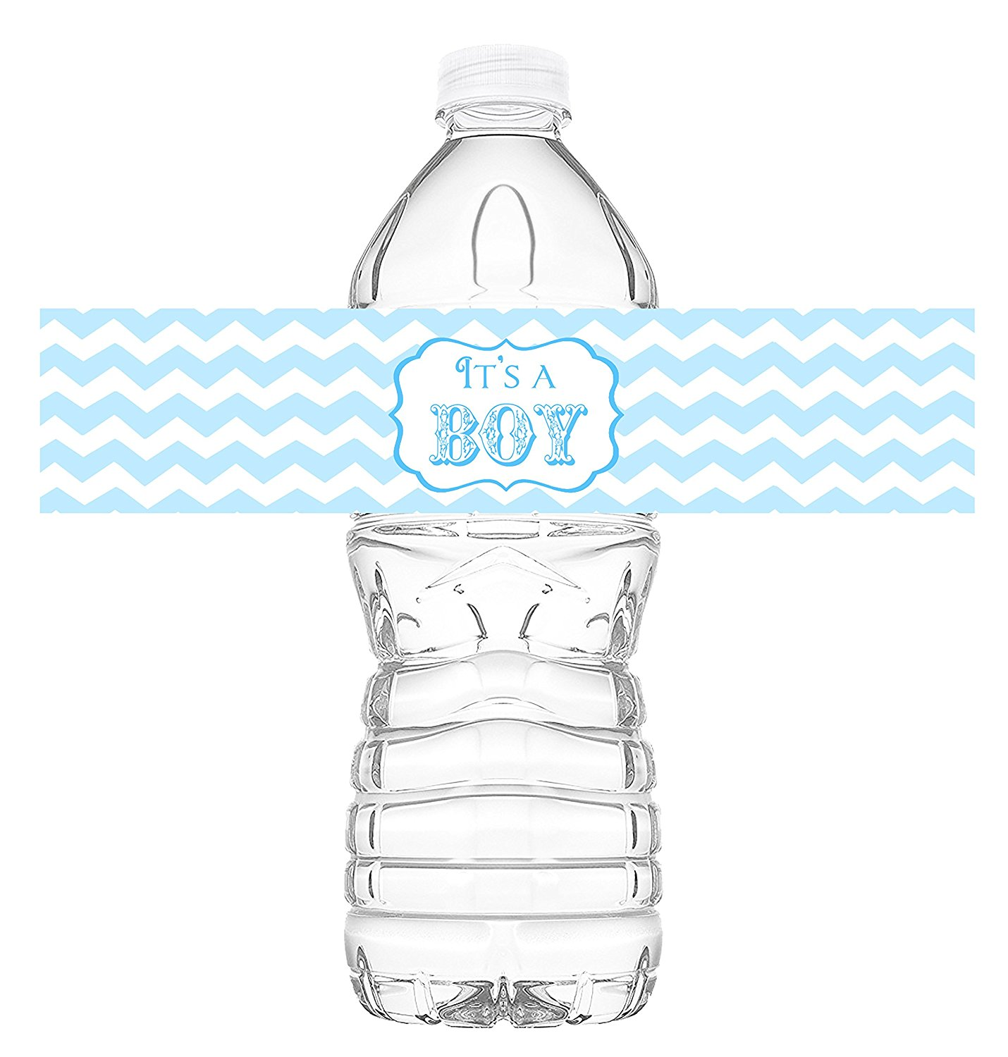 Neat Usa B072qxq6ts Its A Boy Cake Per Its A Boy Candy Its A Boy Bottle Wraps 20 Baby Shower Water Bottle Labels Baby Shower Decorations Made inspiration Its A Boy