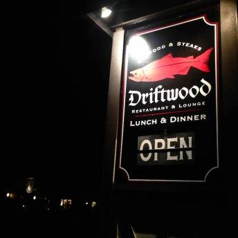 Cannon Beach Driftwood Inn