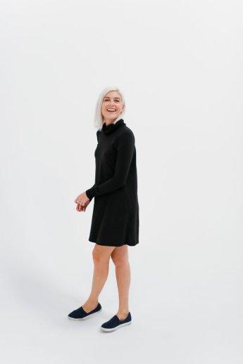 Dressember Dress