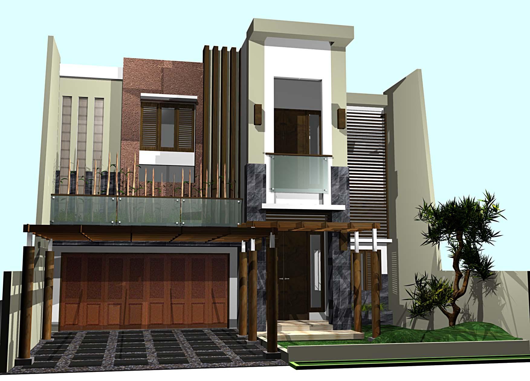 Modern furniture jakarta interior design for Furniture jakarta