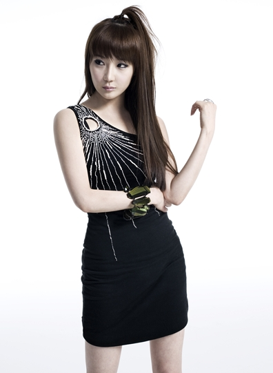 2ne1 Wallpaper Hd Park Bom Of 2ne1 Is Grammatically Correct Popseoul