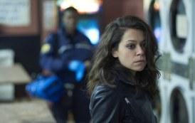 Orphan Black: 4ª temporada e o autoconhecimento de Sarah