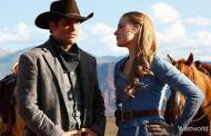 Westworld e Divorce estreiam neste ano