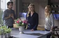 American Gothic: Brady tenta inocentar Alison