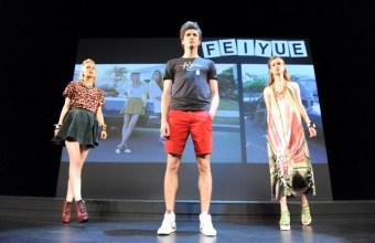 30-blueprint-segment_the-brandery-asia-fashion-show