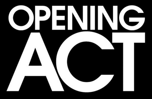 opening-act-101