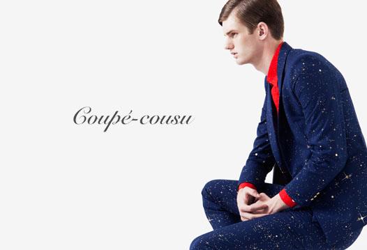 coupe_cousu_1