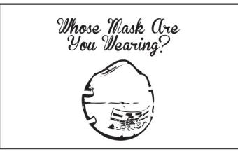 maskup2-page-001