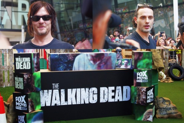 TWD coverpage